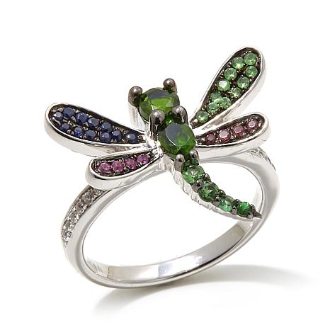 Dragonfly: The Symbol for Summer