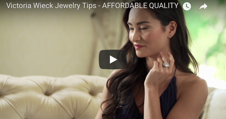 Jewelry Tips: Affordable Quality